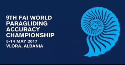 IX Mistrzostwa Świata w celności lądowania ...
