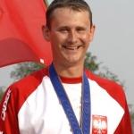 Tomasz Kudaszewicz